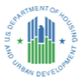 US Department of Housing & Urban Development