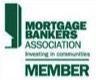 Mortgage Bankers Association